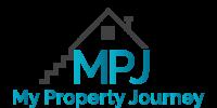 My Property Journey3-01